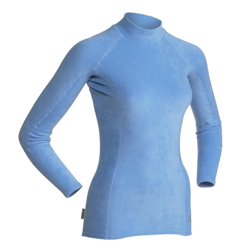 Immersion Research Women's Long-Sleeve Thick Skin Top