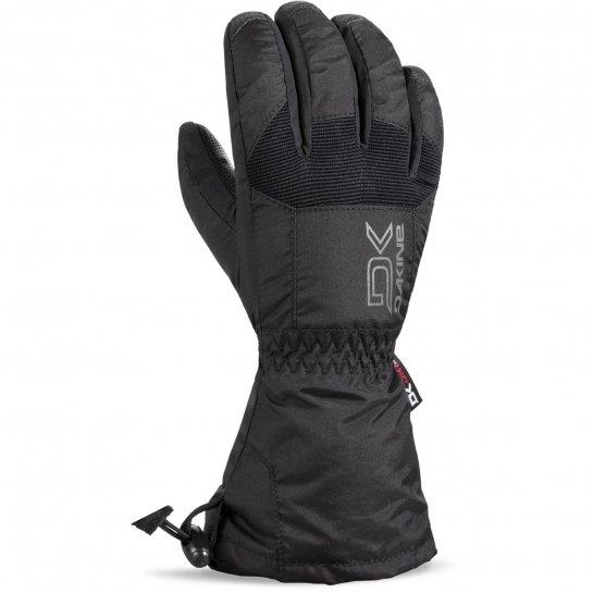 Dakine Scout Short Glove - Olash