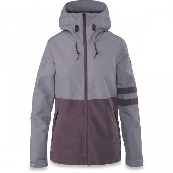 Dakine Juniper Women's Jacket