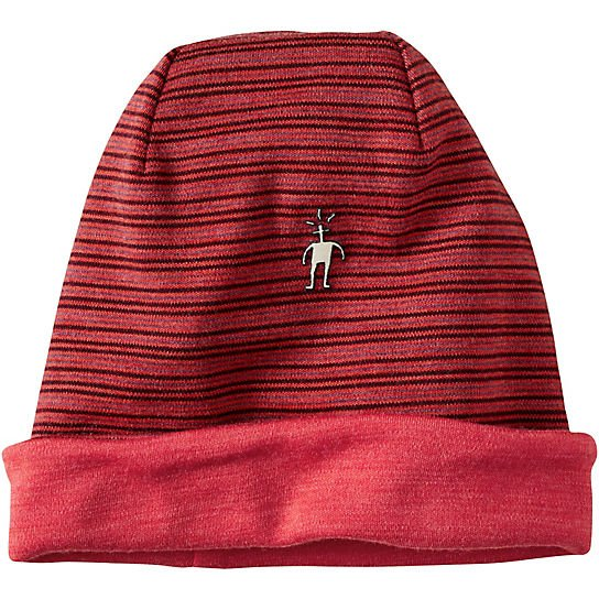 Kids NTS 250 Reversible Cuffed Beanie