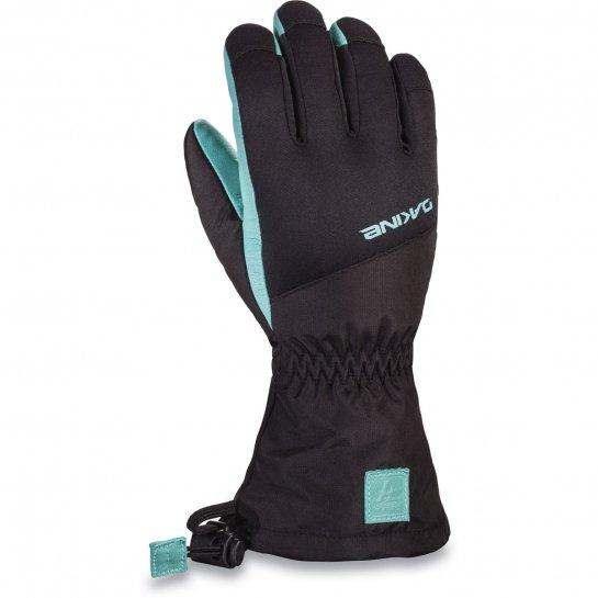 Dakine Rover Jr Gloves