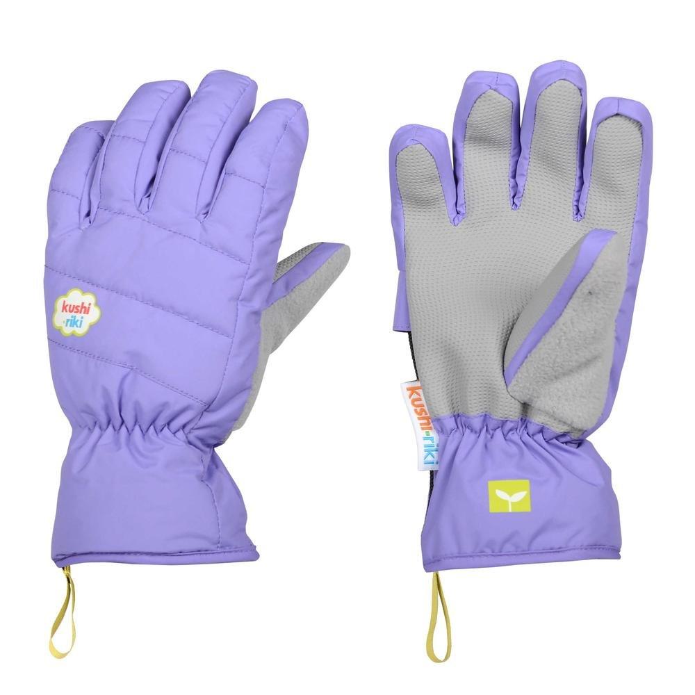 kushi-riki Hope Glove - Lavender