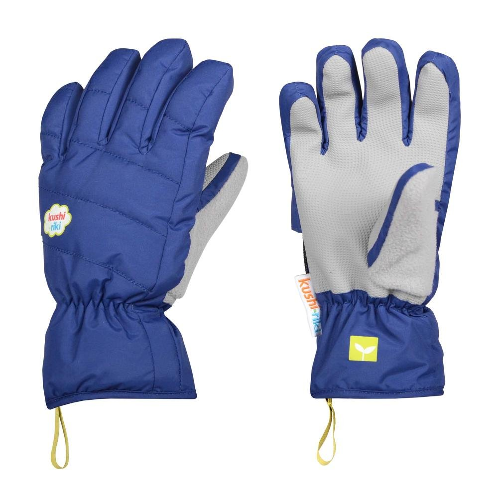 kushi-riki Hope Glove - Navy