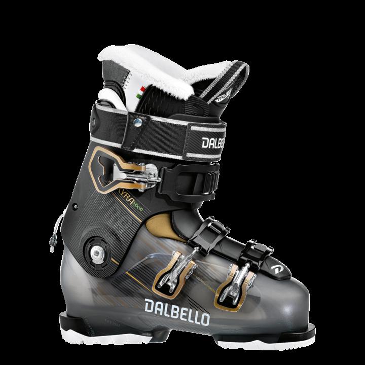 Dalbello Kyra MX 90 Ski Boot