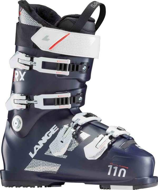 Lange RX 110 Women's Ski Boots