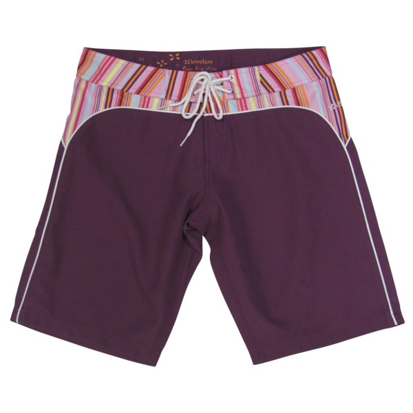 Level Six Women's Skye Shorts