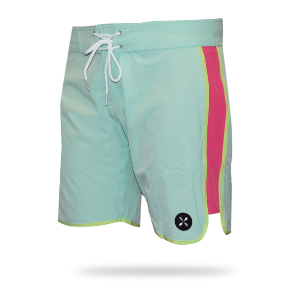 Level Six Women's Emma Short