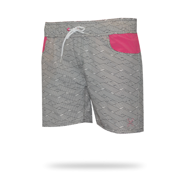 Level Six Women's Taiva Short