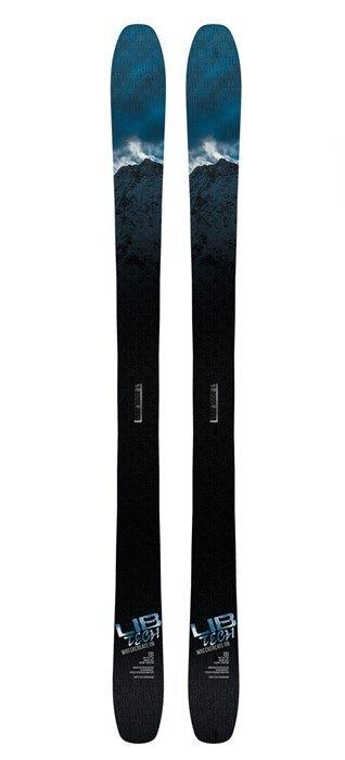 Lib Tech Wreckreate 110 Skis