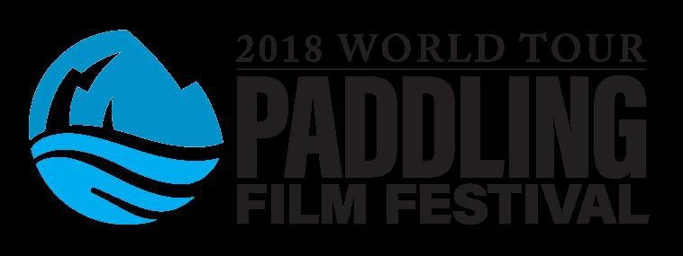 2018 Reel Paddling Film Festival World Tour Tickets