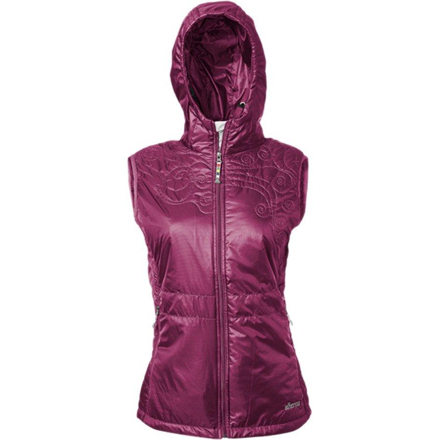 Sherpa W's Maaya Vest
