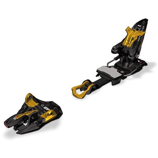 Marker Kingpin 13 Ski Binding