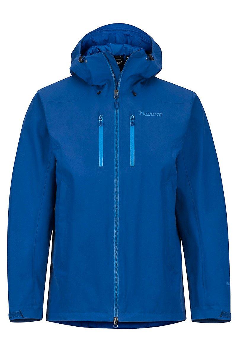 Marmot Men's Metis Jacket