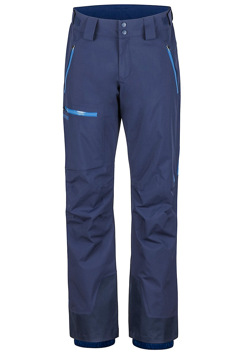 Marmot Men's Refuge Pants