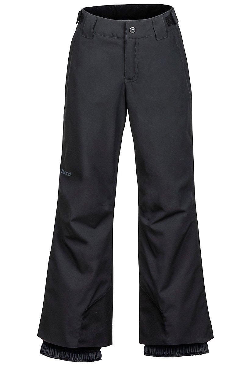 Marmot Boy's Vertical Pants