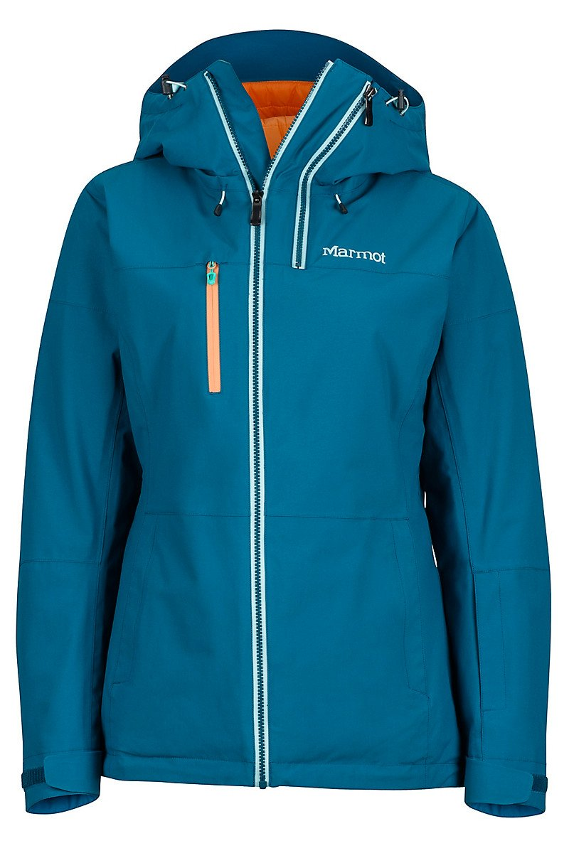 Marmot Women's Dropway Jacket