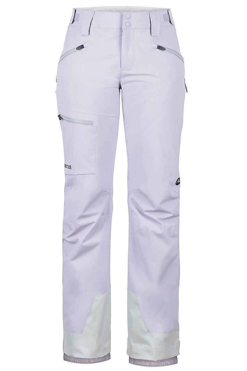 Marmot Women's Refuge Pants - Lavender Aura