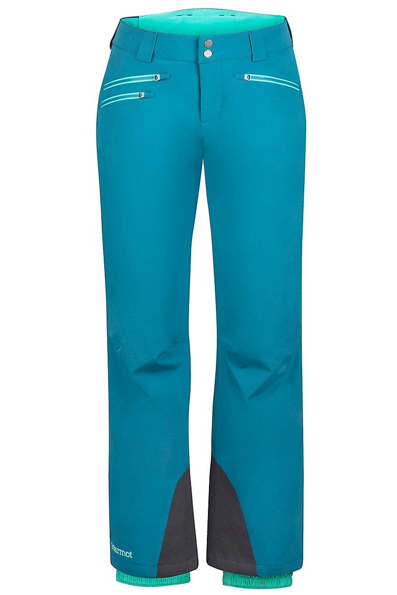Marmot Women's Slopestar Pants