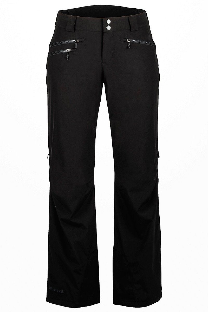 Marmot Women's Slopestar Pants - Petite