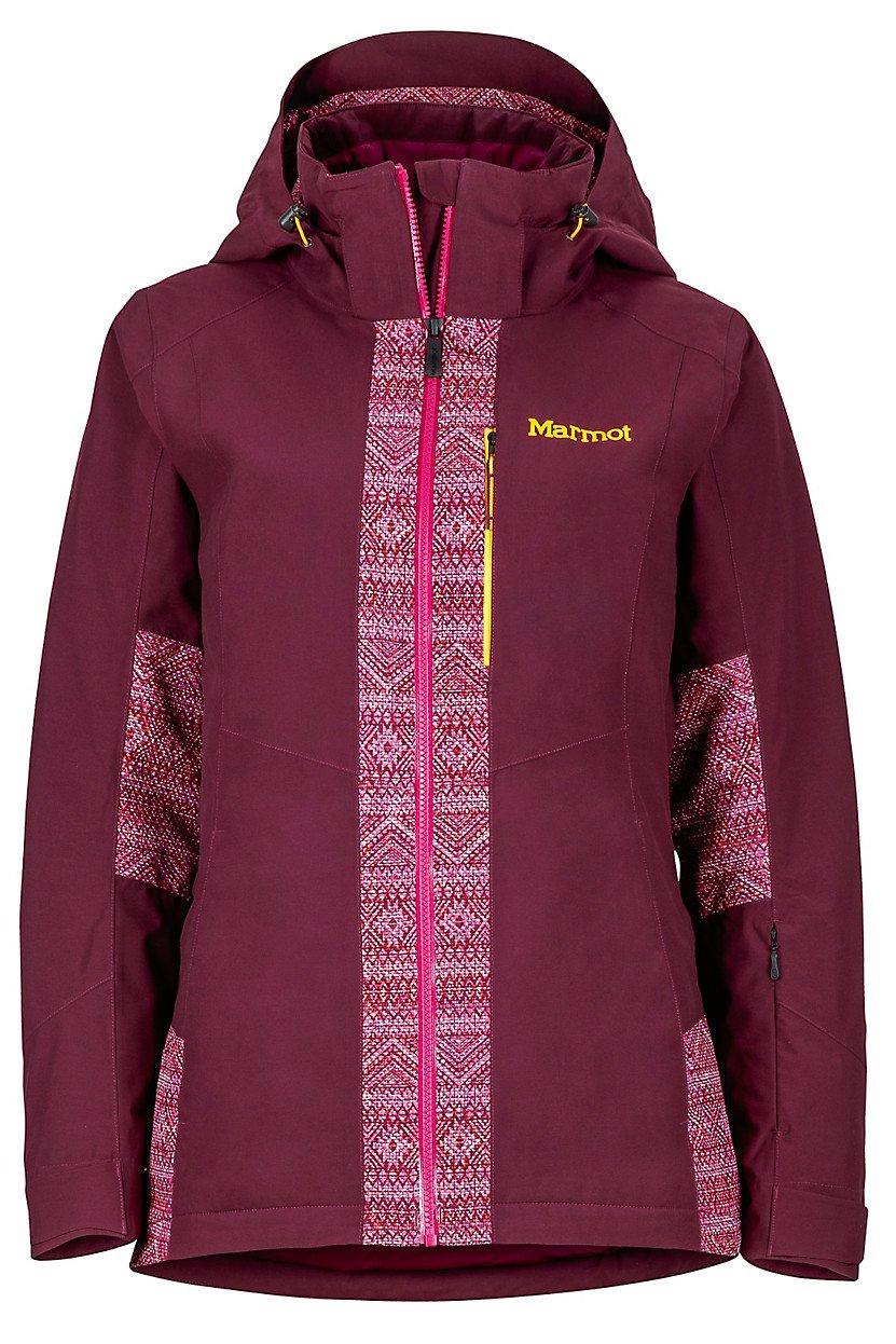 Marmot Women's Catwalk Jacket