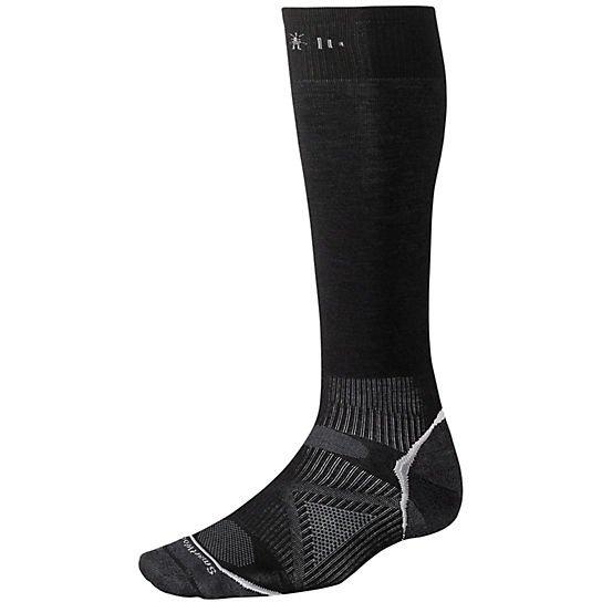 PhD Ski Ultra Light (UL) Sock