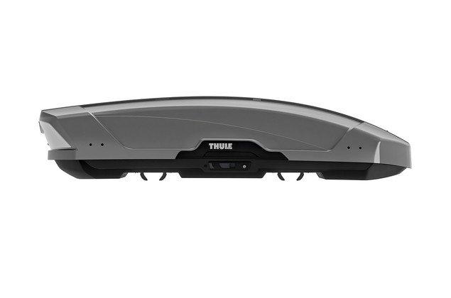 Thule Motion XT Cargo Box