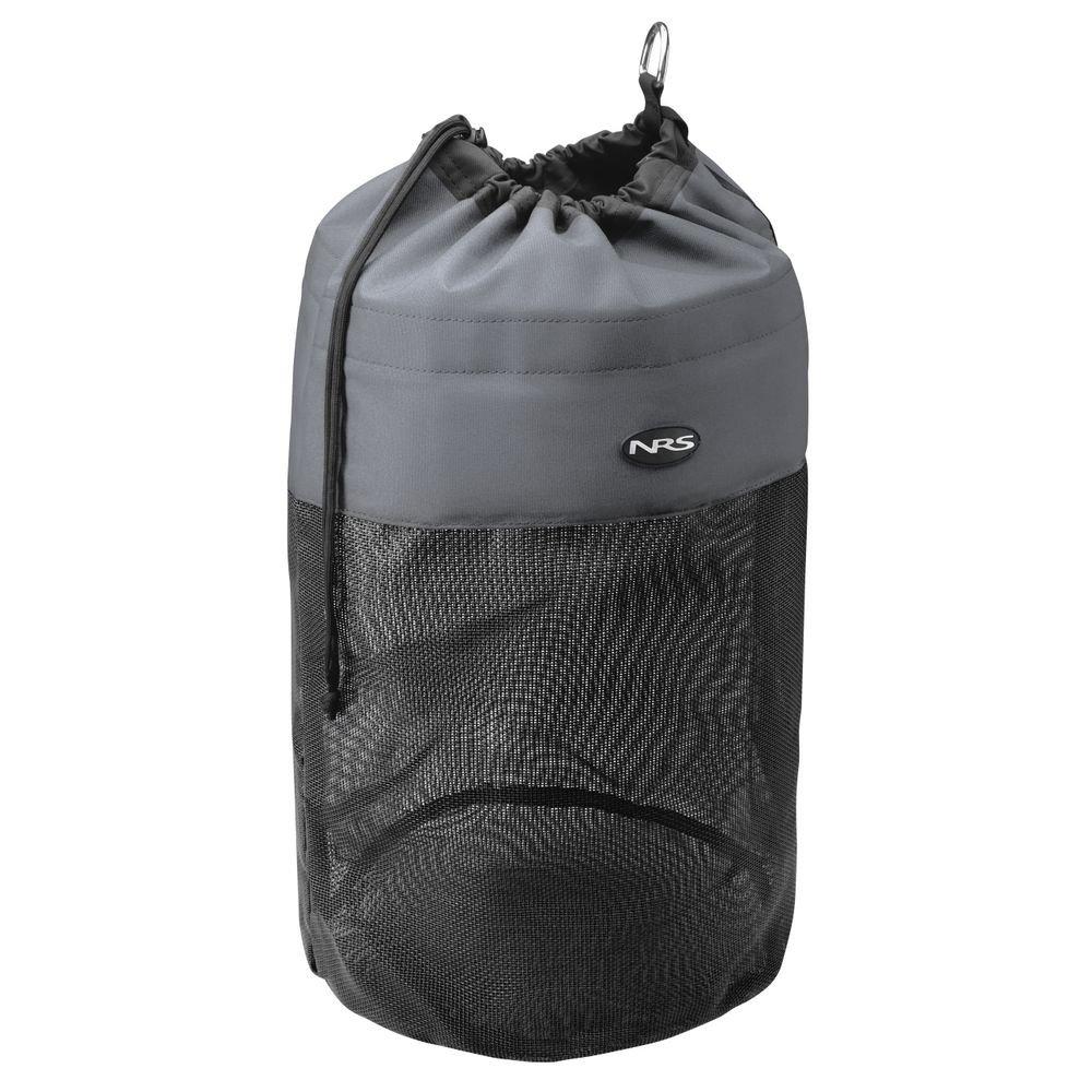 NRS Mesh Drag Bag