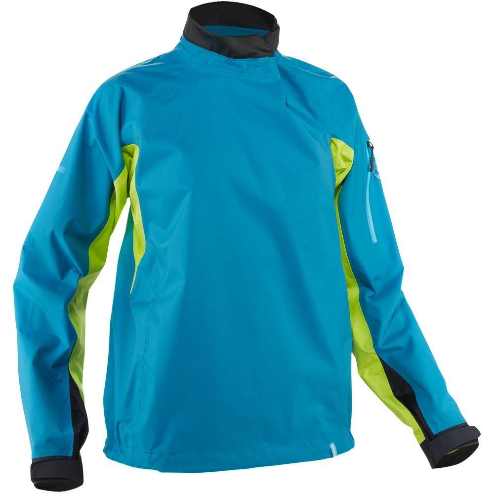 NRS Women's Endurance Splash Jacket - Fjord