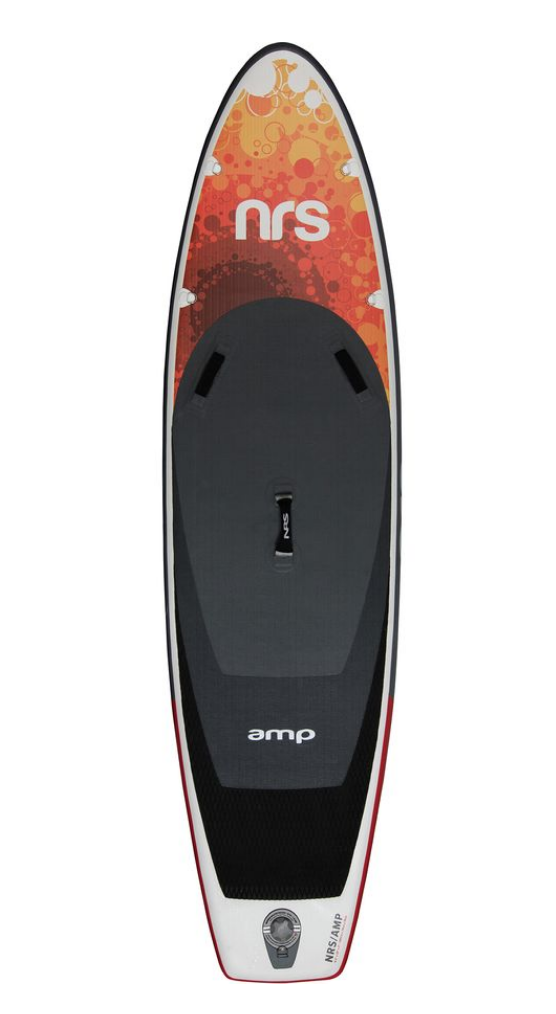 NRS Youth Amp Inflatable SUP