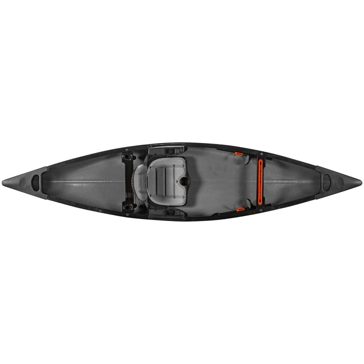 Old Town Sportsman Discovery Sport 119 Canoe - Photic Camo