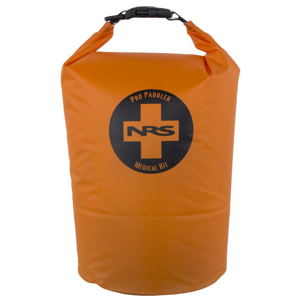 Adventure Medical Pro-Paddler Medical Kit