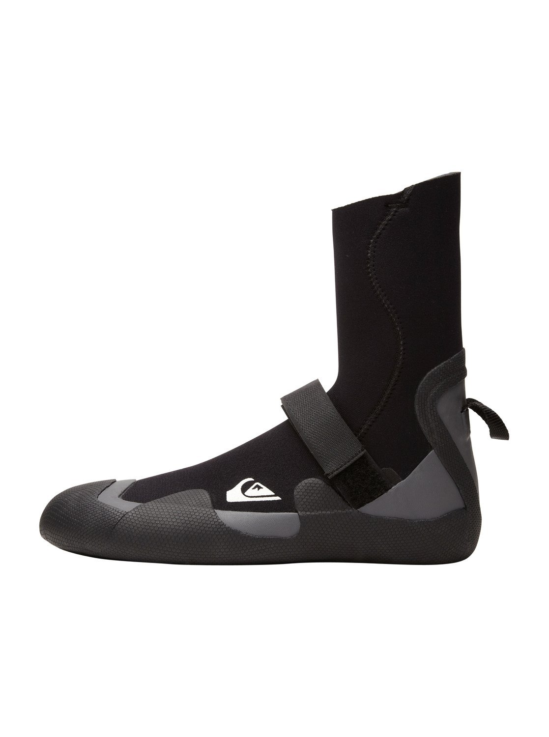Quiksilver Syncro 3mm Surf Booties