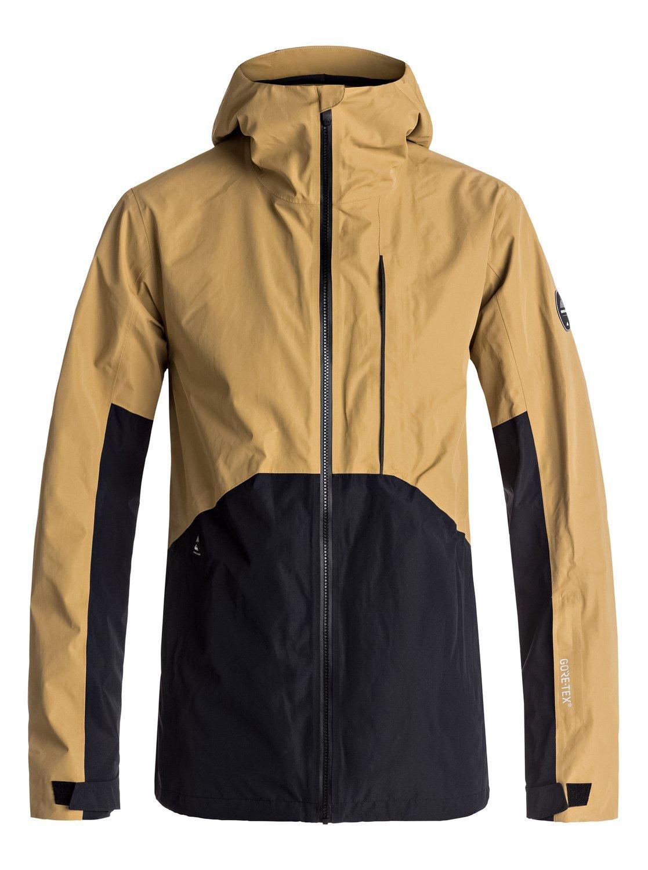 Quiksilver Forever 2L GORE-TEX Snow Jacket
