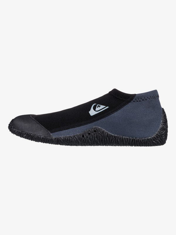 Quiksilver 1mm Prologue Round Toe Reef Surf Boots