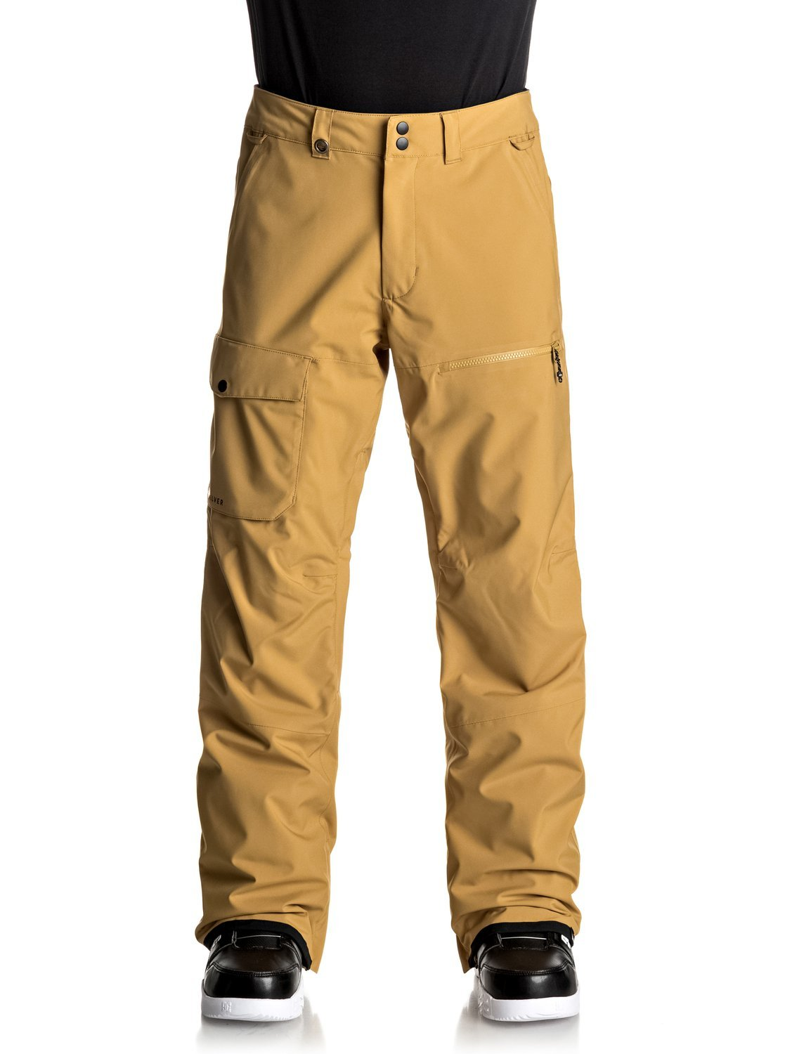 Quiksilver Utility Stretch Snow Pants