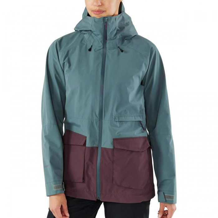 Dakine Remington Pure GORE-TEX 2L Women's Jacket