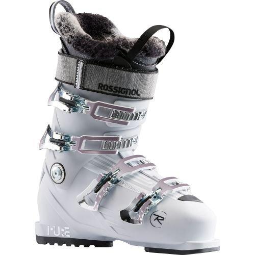 Rossignol Pure Pro 90 Women's Ski Boots