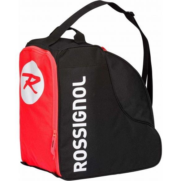 Rossignol Tactic Ski Boot Bag