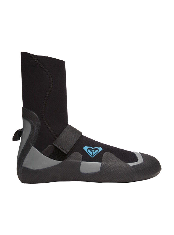 Roxy Syncro 3MM Round Toe Neoprene Boots