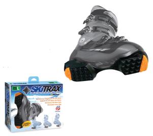 SAA Skitrax