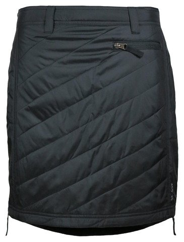 Skhoop Sandy Short Skirt