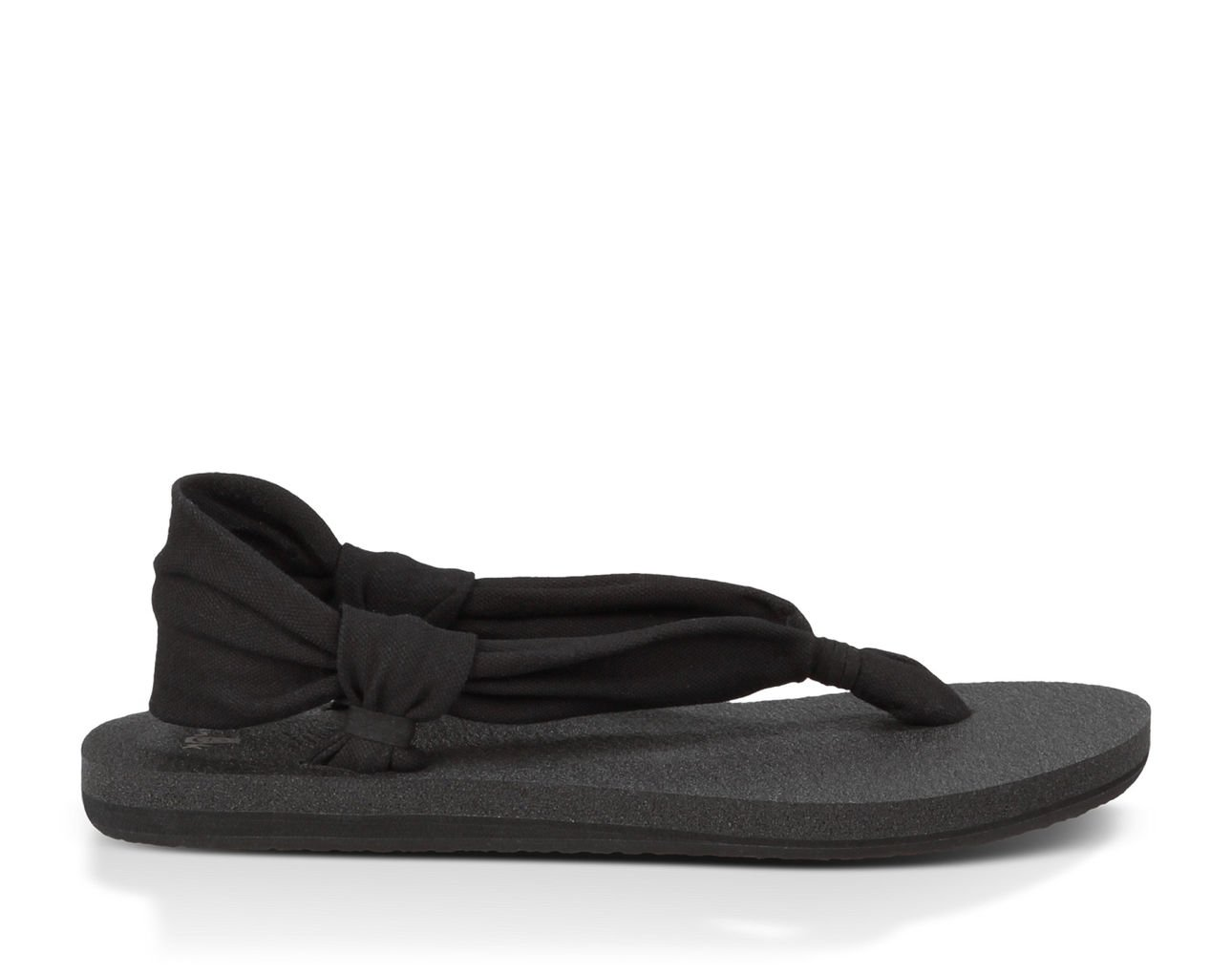 Sanuk Women's Yoga Slingshot Sandals