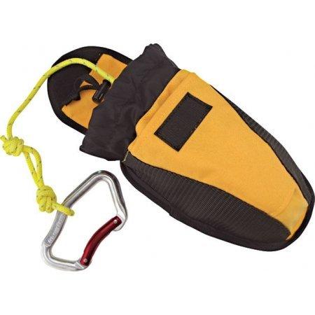 Stohlquist Seatow Bullet Throw Bag