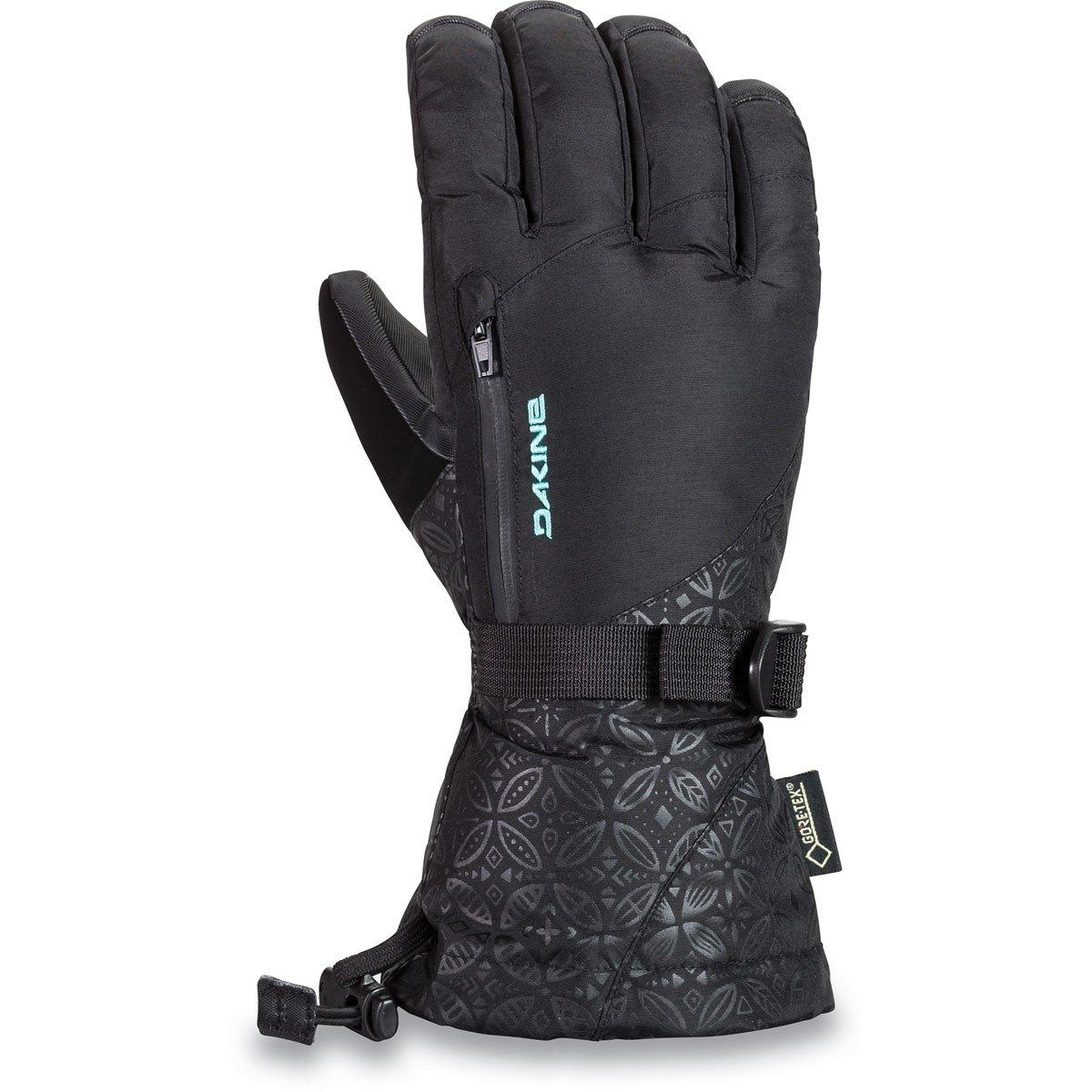 Dakine Sequoia GORE-TEX Gloves