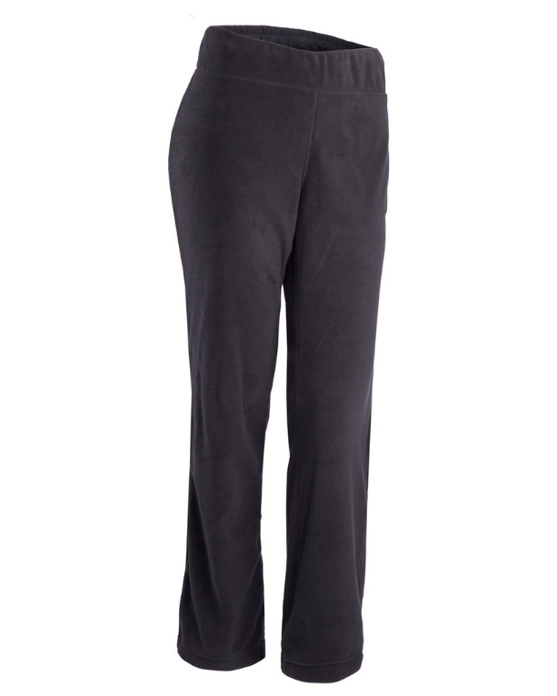 Sherpa Women's Karma Pants
