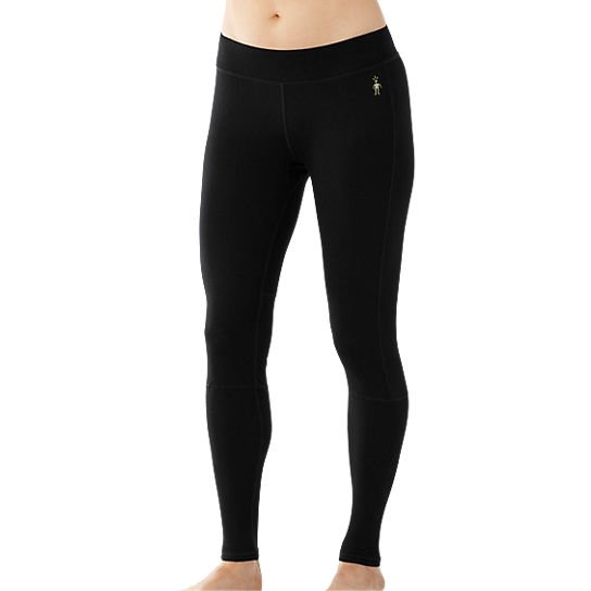 Smartwool Women's PhD Light Bottom