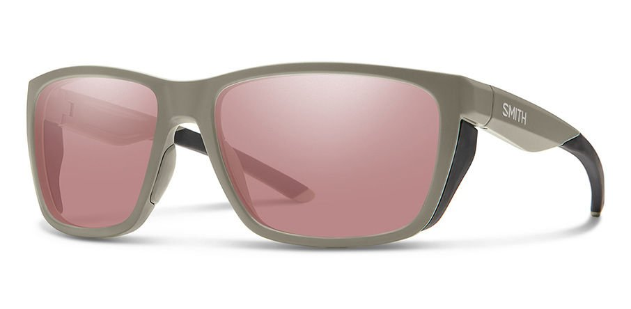 Smith Longfin Elite Sunglasses