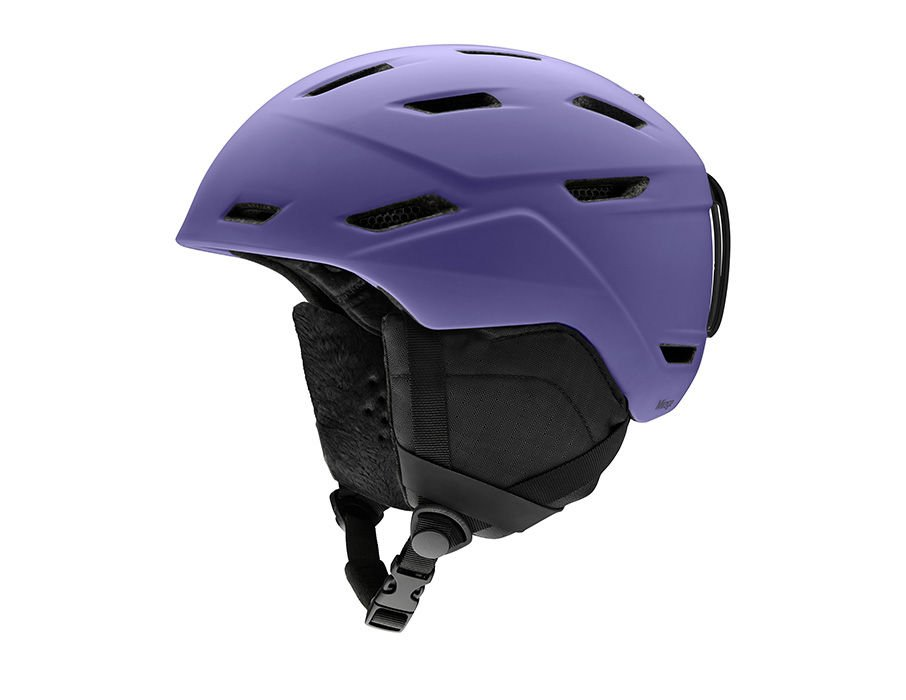 Smith Mirage MIPS Helmet