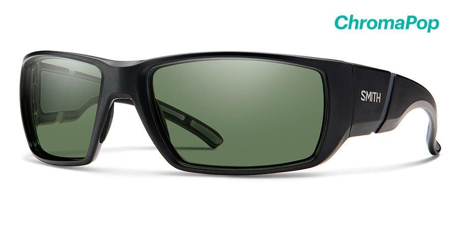 Smith Transfer Sunglasses