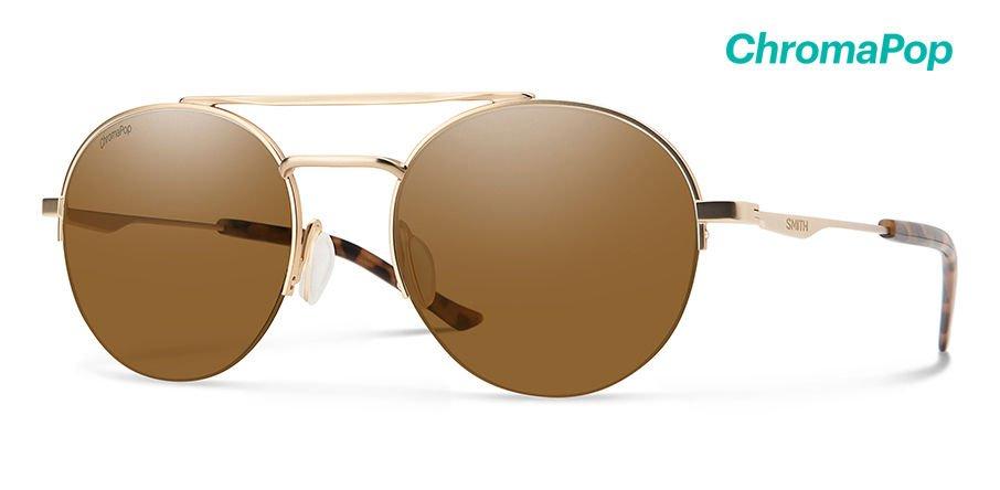 Smith Transporter Sunglasses
